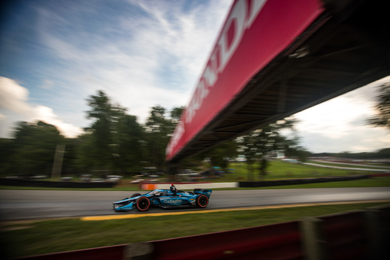 Al Arena, Honda Indy 200 at Mid-Ohio, United States, 11/09/2020 17:55:46 Thumbnail