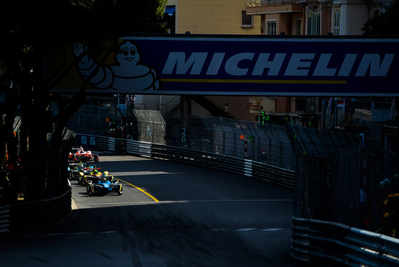 Nat Twiss, Monaco ePrix, Monaco, 13/05/2017 16:02:11 Thumbnail