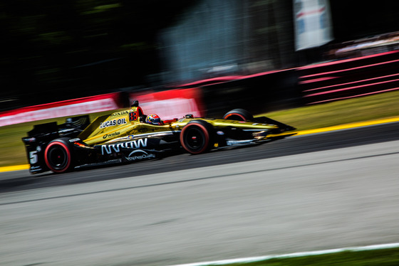 Andy Clary, Honda Indy 200 at Mid-Ohio, United States, 31/07/2016 13:45:35 Thumbnail