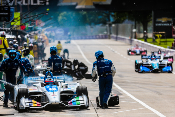 Andy Clary, Chevrolet Detroit Grand Prix, United States, 02/06/2019 15:54:39 Thumbnail