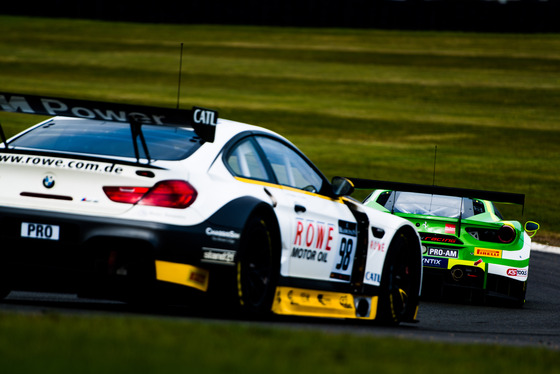 Nat Twiss, Blancpain Sprint Series, UK, 06/05/2017 03:11:24 Thumbnail