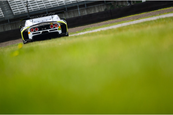 Jamie Sheldrick, British GT Round 3, UK, 29/04/2017 09:59:09 Thumbnail
