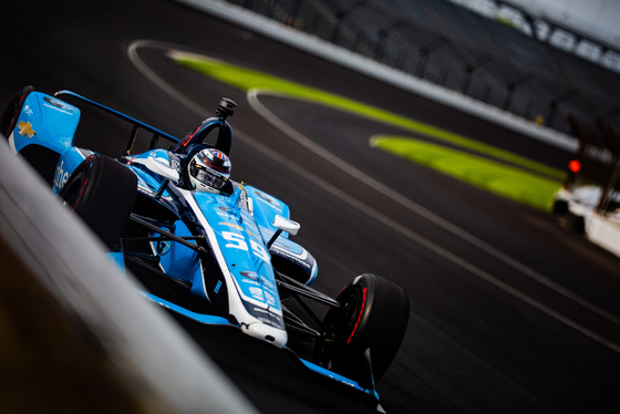 Andy Clary, Indianapolis 500, United States, 17/05/2019 17:35:14 Thumbnail