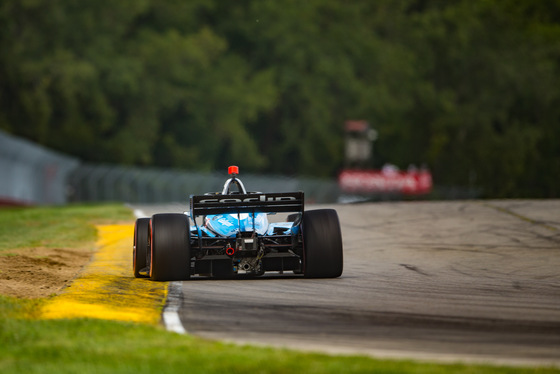 Al Arena, Honda Indy 200 at Mid-Ohio, United States, 12/09/2020 14:25:46 Thumbnail