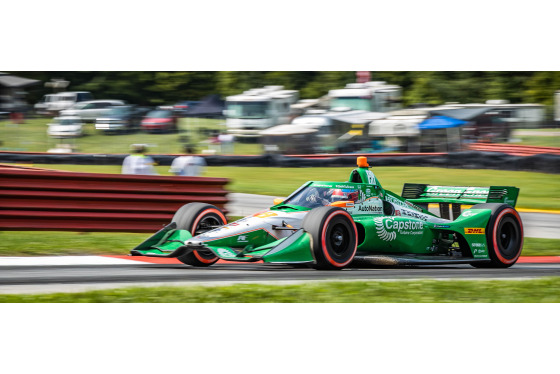 Sean Montgomery, Honda Indy 200 at Mid-Ohio, United States, 13/09/2020 13:37:34 Thumbnail