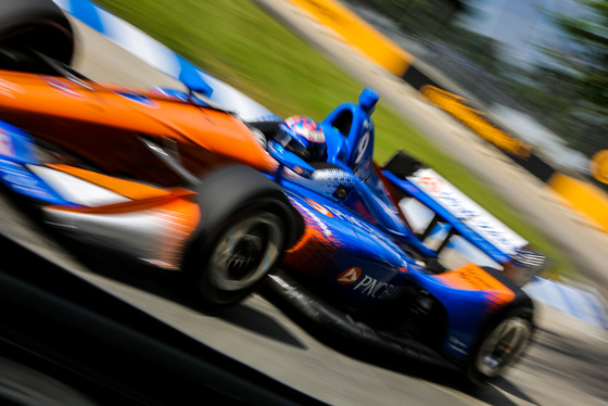 Andy Clary, Detroit Grand Prix, United States, 03/06/2018 17:08:08 Thumbnail