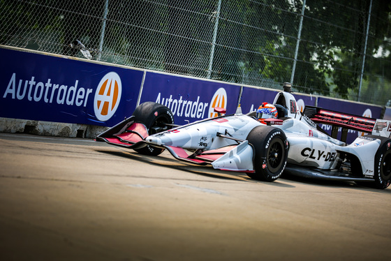 Andy Clary, Chevrolet Detroit Grand Prix, United States, 31/05/2019 11:16:41 Thumbnail