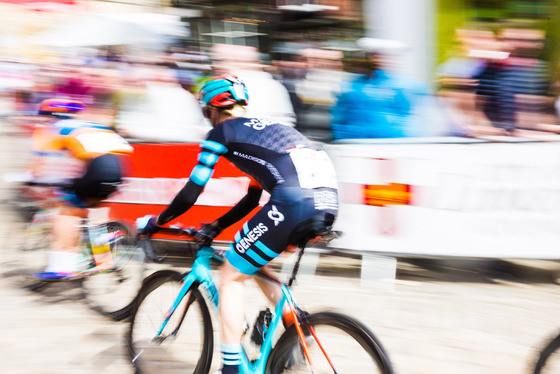 Adam Pigott, Lincoln Grand Prix, UK, 13/05/2018 14:34:02 Thumbnail