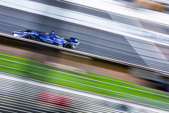 Andy Clary, INDYCAR Grand Prix, United States, 10/05/2019 11:55:27 Thumbnail