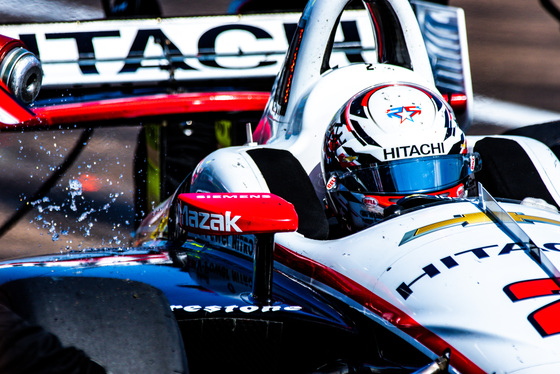 Andy Clary, Firestone Grand Prix of St Petersburg, United States, 10/03/2019 15:12:24 Thumbnail