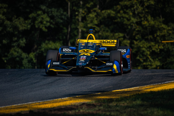 Sean Montgomery, Honda Indy 200 at Mid-Ohio, United States, 12/09/2020 11:13:12 Thumbnail