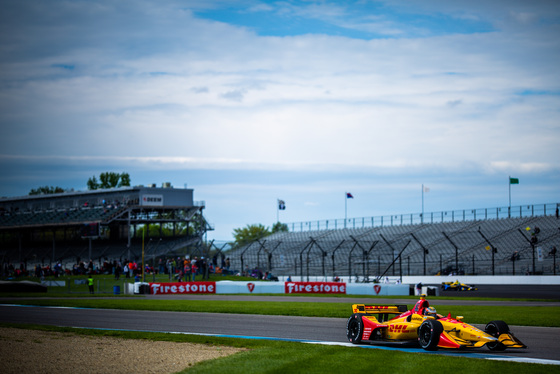Andy Clary, INDYCAR Grand Prix, United States, 11/05/2019 11:28:42 Thumbnail
