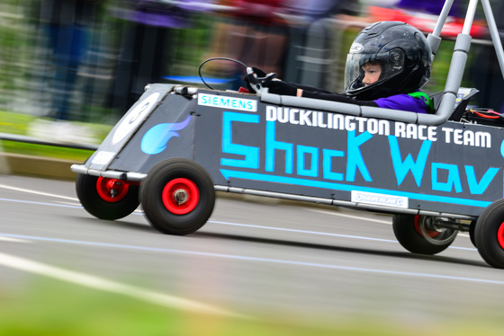 Jamie Sheldrick, Greenpower, UK, 13/05/2017 12:48:48 Thumbnail