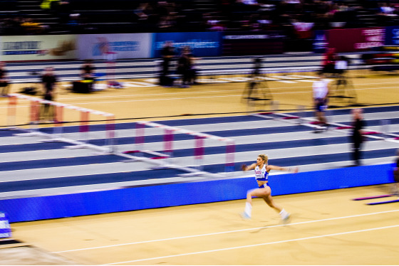 Adam Pigott, European Indoor Athletics Championships, UK, 03/03/2019 11:01:21 Thumbnail