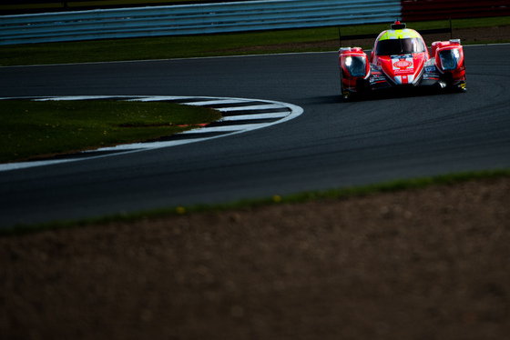 Lou Johnson, WEC Silverstone, UK, 15/04/2017 13:31:34 Thumbnail
