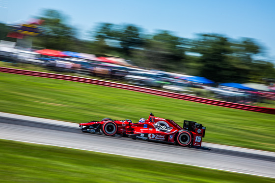 Andy Clary, Honda Indy 200, United States, 29/07/2017 14:40:35 Thumbnail