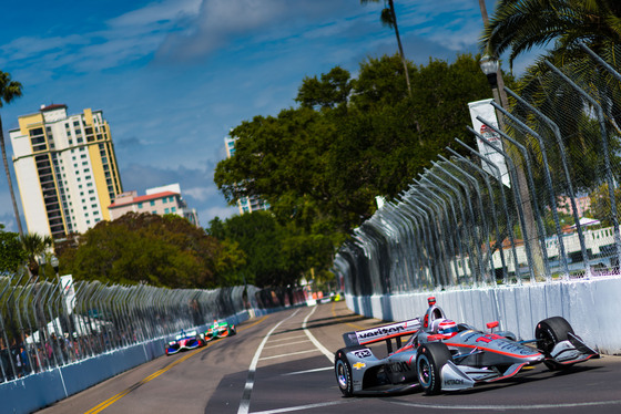 Jamie Sheldrick, Grand Prix of St Petersburg, United States, 11/03/2018 13:54:31 Thumbnail