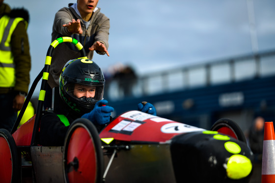 Nat Twiss, Greenpower Internation Final, UK, 07/10/2017 05:14:41 Thumbnail