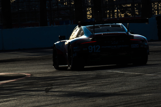 Dan Bathie, Toyota Grand Prix of Long Beach, United States, 13/04/2018 07:54:21 Thumbnail