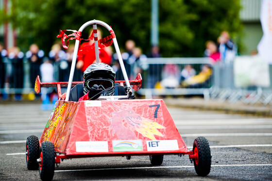 Nat Twiss, Greenpower Miskin, UK, 24/06/2017 11:25:43 Thumbnail