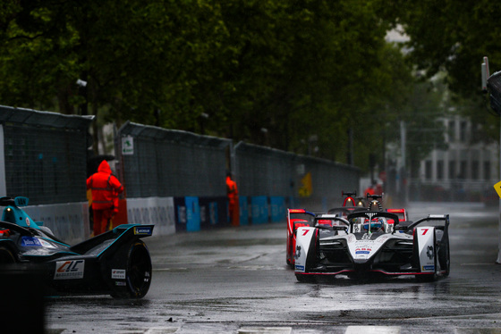 Shivraj Gohil, Paris ePrix, France, 27/04/2019 16:23:59 Thumbnail