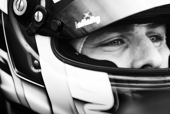 Jamie Sheldrick, British F3 Rounds 4-6, UK, 29/04/2018 10:49:42 Thumbnail