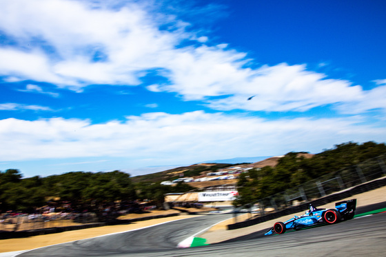 Andy Clary, Firestone Grand Prix of Monterey, United States, 22/09/2019 15:36:32 Thumbnail