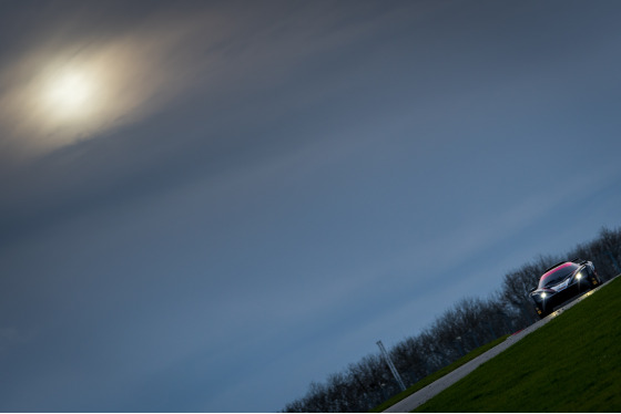 Nic Redhead, British GT Media Day, UK, 05/03/2019 17:52:03 Thumbnail