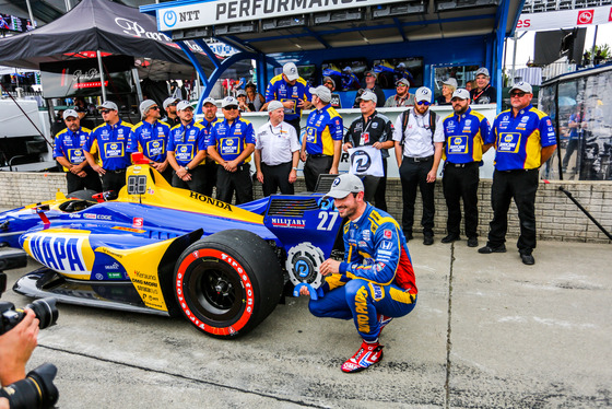 Andy Clary, Chevrolet Detroit Grand Prix, United States, 01/06/2019 11:20:45 Thumbnail