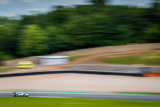 Nic Redhead, British GT Donington Park GP, UK, 22/06/2019 12:07:52 Thumbnail
