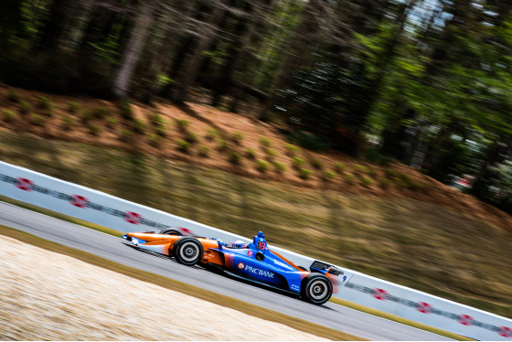 Andy Clary, Honda Indy Grand Prix of Alabama, United States, 06/04/2019 11:12:40 Thumbnail