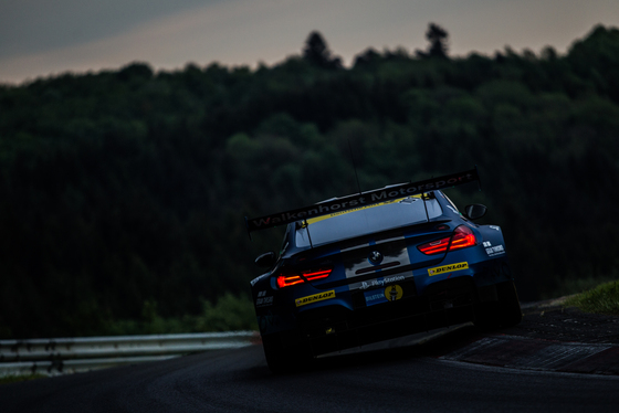 Tom Loomes, Nurburgring 24h, Germany, 26/05/2016 19:33:04 Thumbnail