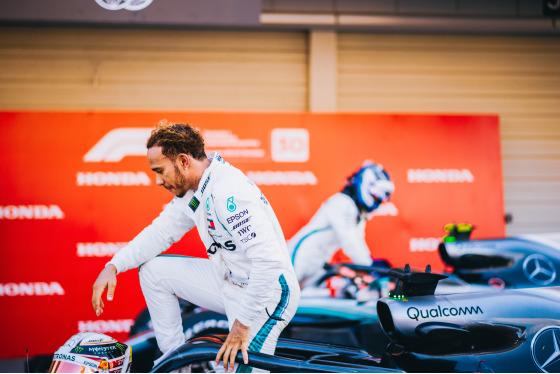 Sergey Savrasov, Japanese Grand Prix, Japan, 07/10/2018 15:45:11 Thumbnail