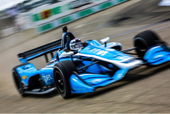 Andy Clary, Chevrolet Detroit Grand Prix, United States, 31/05/2019 14:58:26 Thumbnail