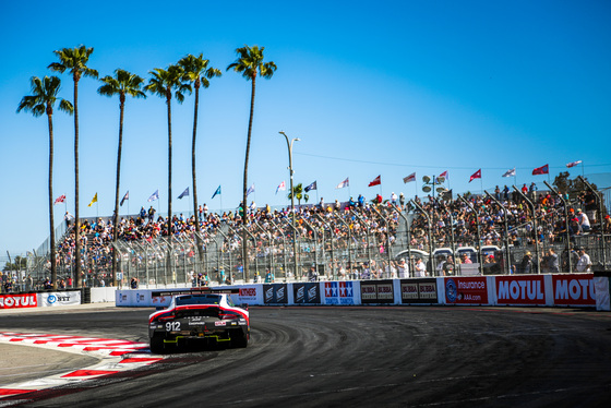 Andy Clary, IMSA Sportscar Grand Prix of Long Beach, United States, 13/04/2019 17:22:48 Thumbnail