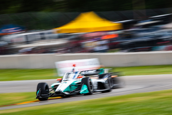 Kenneth Midgett, REV Group Grand Prix, United States, 12/07/2020 12:22:01 Thumbnail
