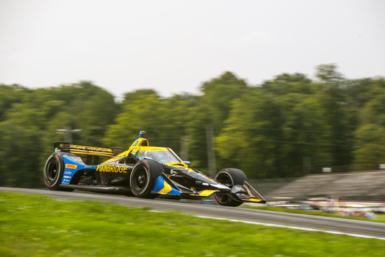 Al Arena, Honda Indy 200 at Mid-Ohio, United States, 12/09/2020 13:30:44 Thumbnail