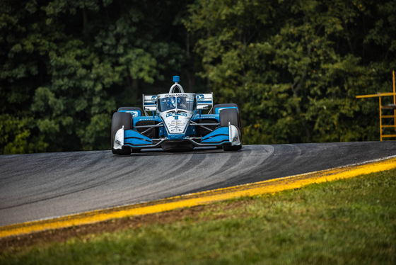 Sean Montgomery, Honda Indy 200 at Mid-Ohio, United States, 13/09/2020 13:22:11 Thumbnail