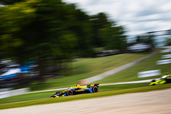 Kenneth Midgett, REV Group Grand Prix, United States, 12/07/2020 12:05:19 Thumbnail