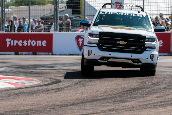 Andy Clary, Grand Prix of St Petersburg, United States, 11/03/2018 12:46:26 Thumbnail