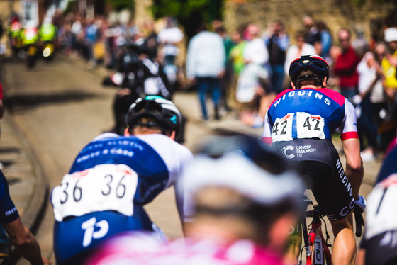 Adam Pigott, Lincoln Grand Prix, UK, 13/05/2018 15:07:12 Thumbnail
