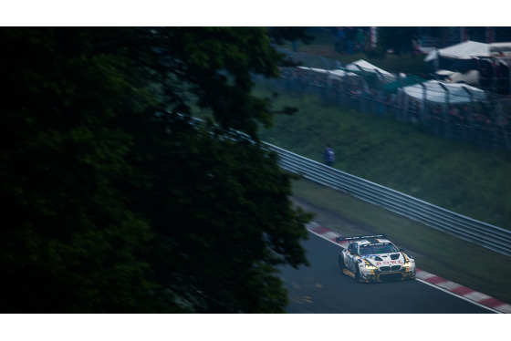 Tom Loomes, Nurburgring 24h, Germany, 27/05/2016 19:22:34 Thumbnail