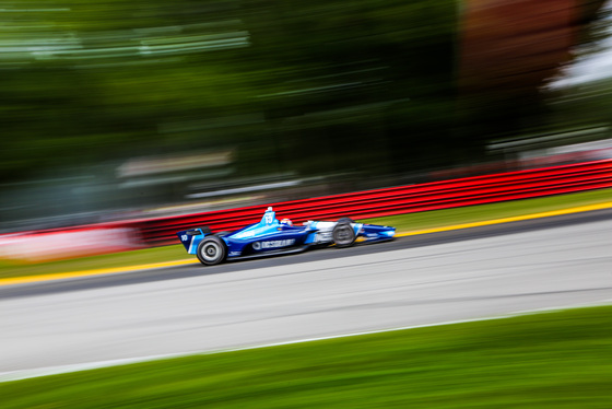 Andy Clary, Honda Indy 200, United States, 29/07/2018 15:54:19 Thumbnail