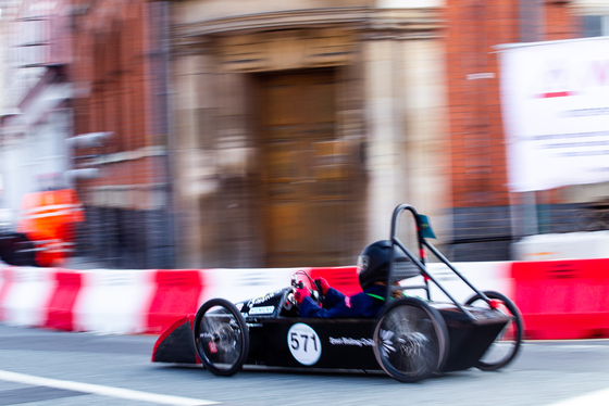 Adam Pigott, Hull Street Race, UK, 28/04/2019 14:50:43 Thumbnail