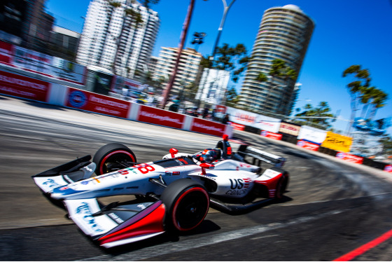 Andy Clary, Acura Grand Prix of Long Beach, United States, 12/04/2019 16:42:15 Thumbnail