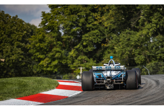 Sean Montgomery, Honda Indy 200 at Mid-Ohio, United States, 12/09/2020 16:18:51 Thumbnail