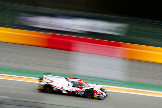 Lou Johnson, WEC Spa, Belgium, 06/05/2017 17:12:12 Thumbnail
