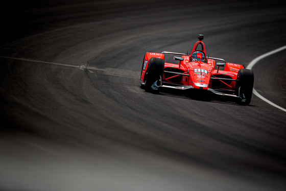 Peter Minnig, Indianapolis 500, United States, 24/05/2019 11:22:40 Thumbnail
