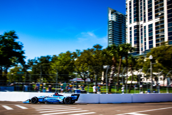 Andy Clary, Firestone Grand Prix of St Petersburg, United States, 09/03/2019 10:31:22 Thumbnail