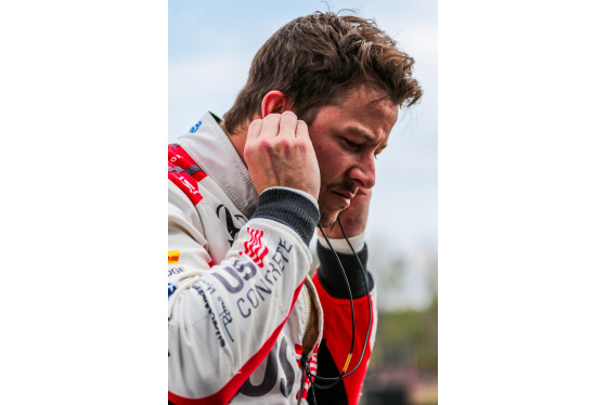 Andy Clary, Honda Indy Grand Prix of Alabama, United States, 06/04/2019 15:00:13 Thumbnail